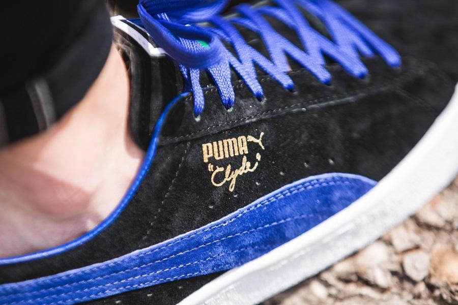 puma-clyde-og-flag-schwarz-blau-361466-02-mood-2