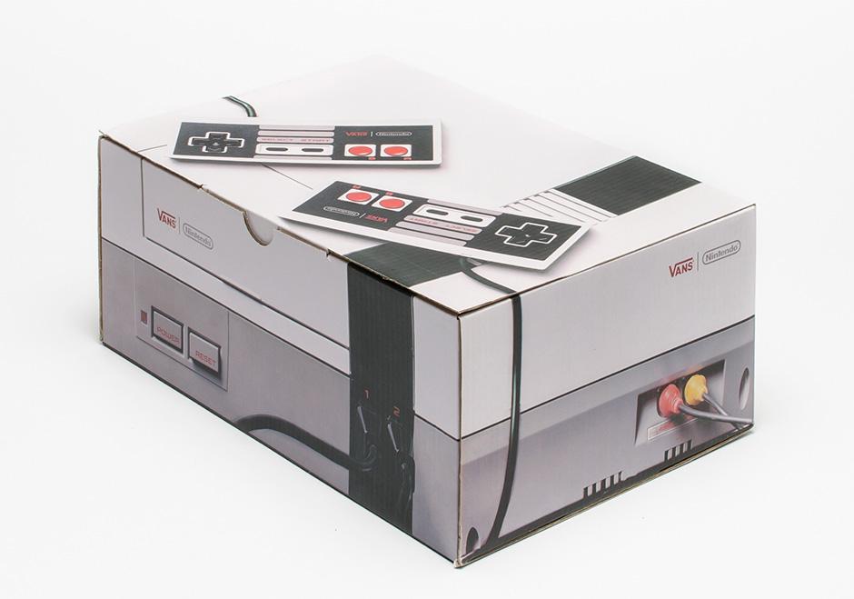 vans-nintendo-collab-original-console-box-01
