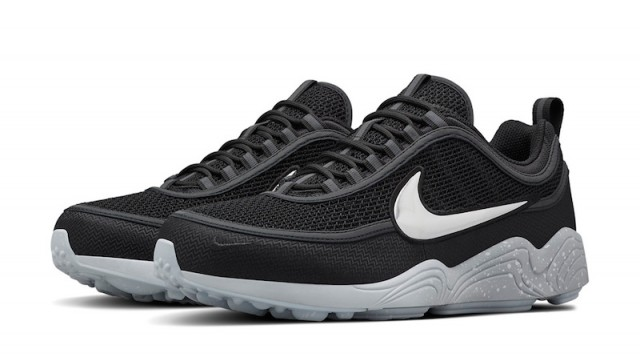 NikeLab-Air-Zoom-Spiridon-2016-7-640x361