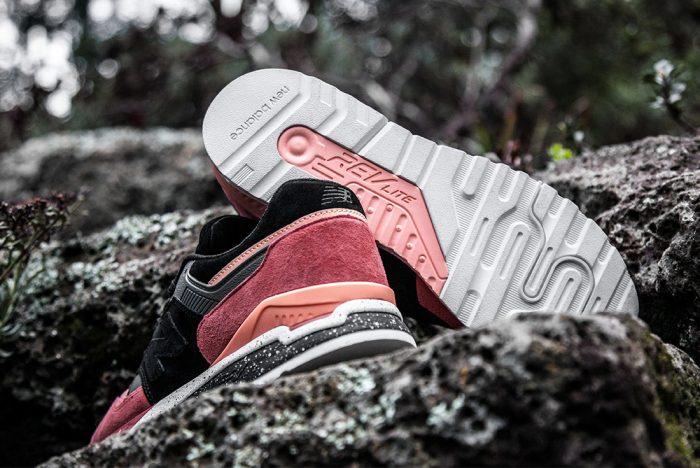 Sneaker-Freaker-New-Balance-997.5-Tassie-Tiger-2