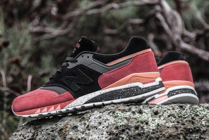 Sneaker-Freaker-New-Balance-997.5-Tassie-Tiger-3