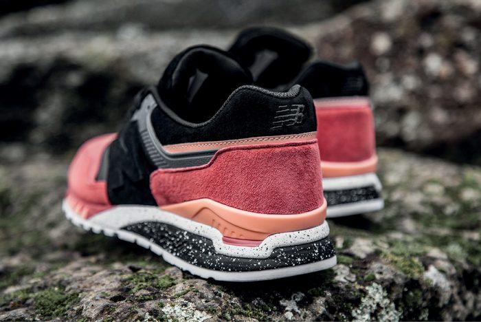 Sneaker-Freaker-New-Balance-997.5-Tassie-Tiger-4