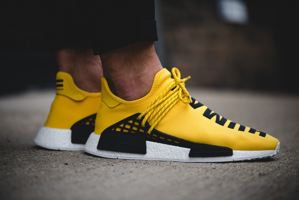 adidas_Pharrell_Williams_HU_NMD_yellow-yellow-white_1013868-11