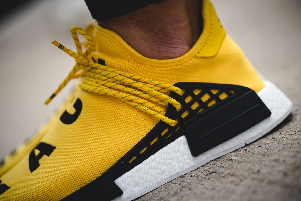 adidas_Pharrell_Williams_HU_NMD_yellow-yellow-white_1013868-3