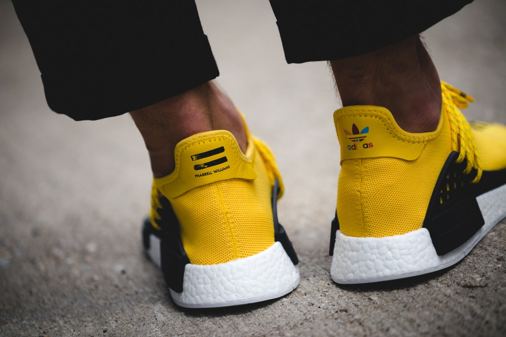 adidas_Pharrell_Williams_HU_NMD_yellow-yellow-white_1013868-4