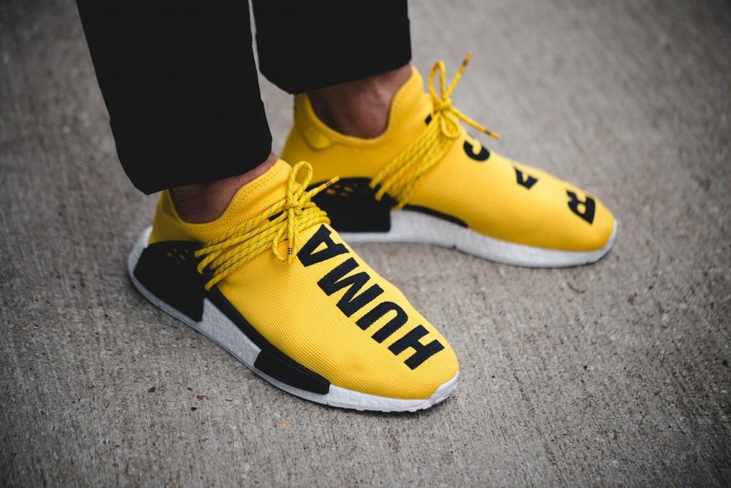 adidas_Pharrell_Williams_HU_NMD_yellow-yellow-white_1013868-7