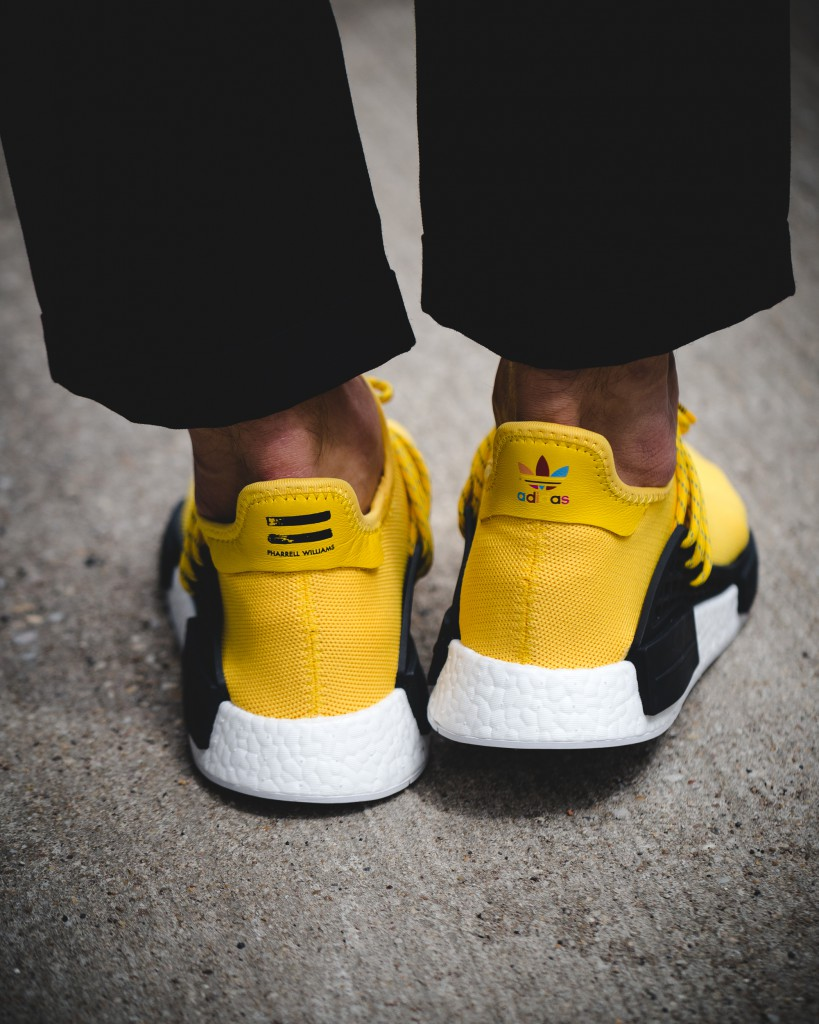 adidas_Pharrell_Williams_HU_NMD_yellow-yellow-white_1013868-IG1