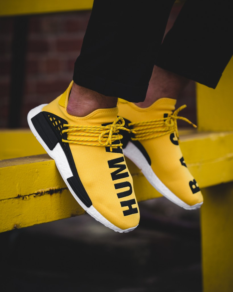 adidas_Pharrell_Williams_HU_NMD_yellow-yellow-white_1013868-IG2