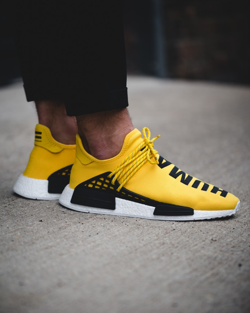 adidas_Pharrell_Williams_HU_NMD_yellow-yellow-white_1013868-IG3