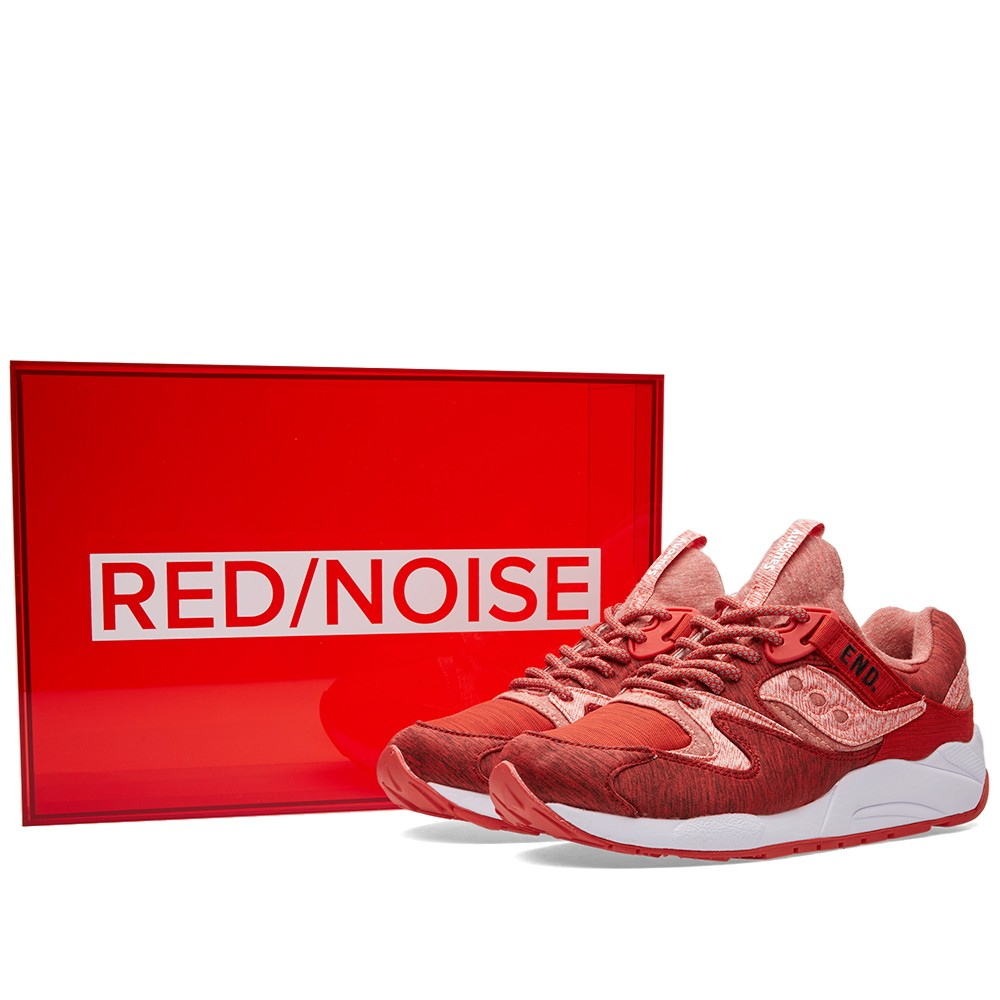 13-05-2016_end_xsauconygrid9000rednoise_redwhite_mb_1_1