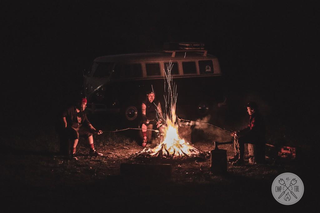 43einhalb-Campfire-expedition-34