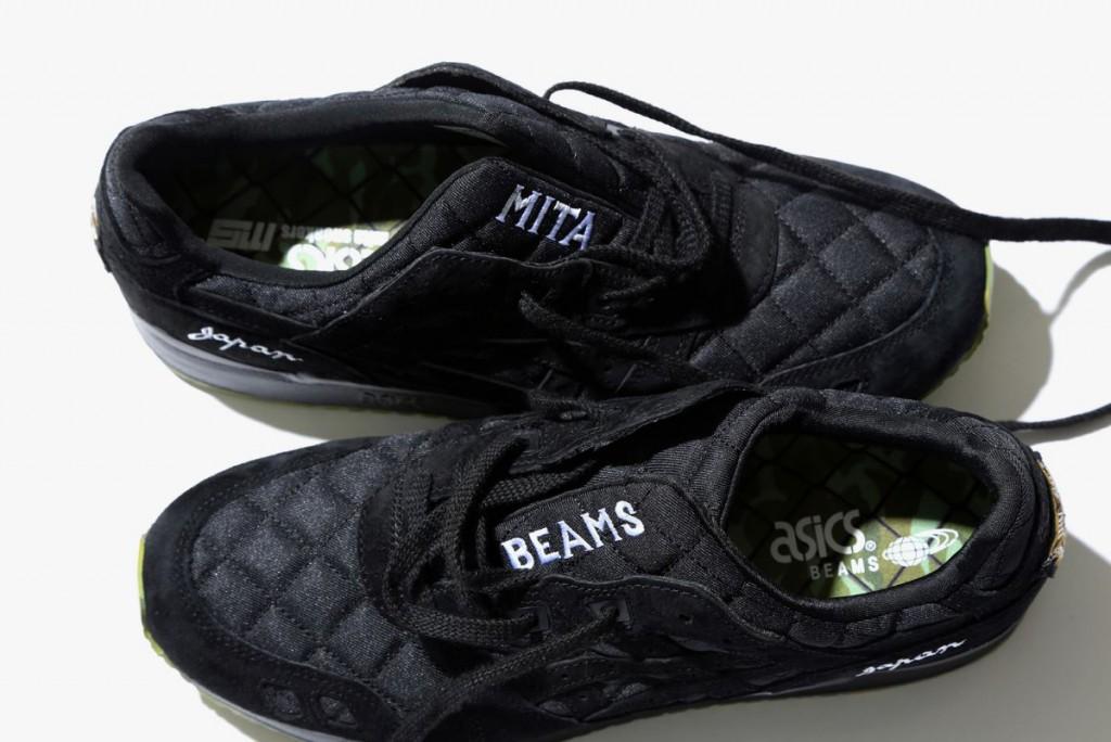 Beams_6