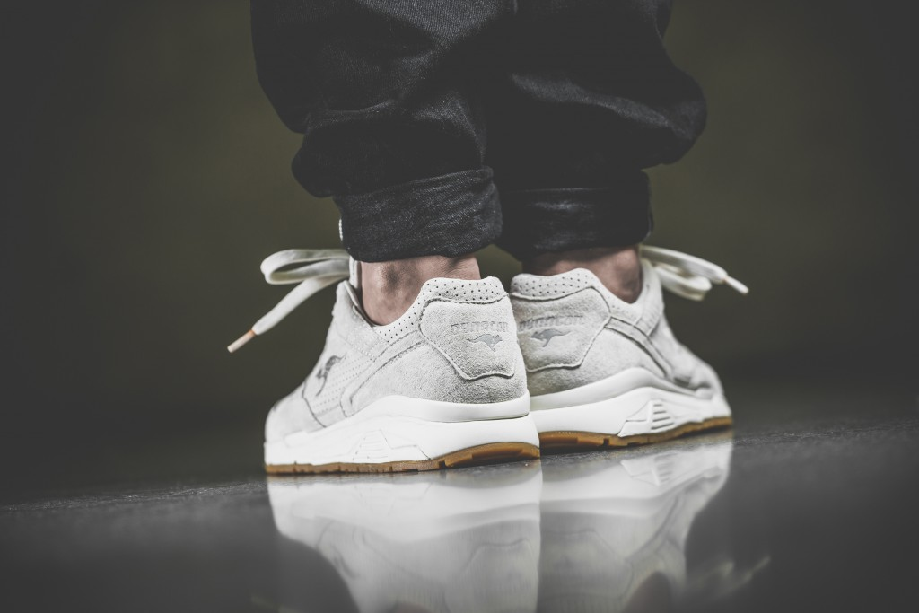 KangaROOS_Ultimate Leather_OffWhite (3)