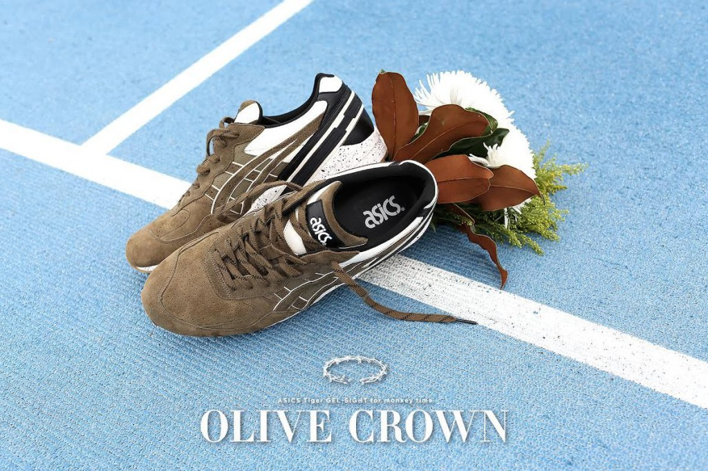 Monkey_Time_Olive_Crown