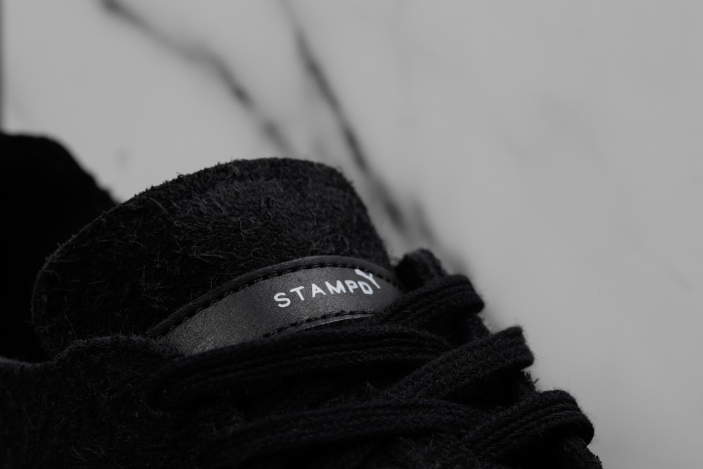 STAMPD Puma B G States Life 9