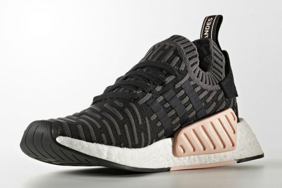 Adidas NMD_R2 Primeknit – Next Generation Sneakers Magazine