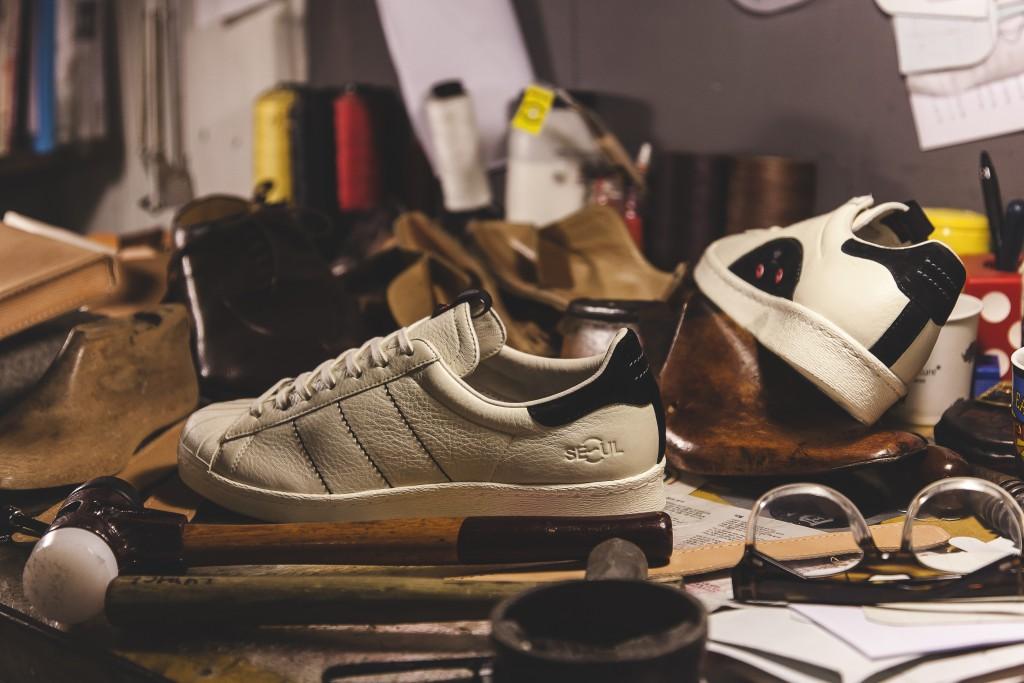 adidas_39