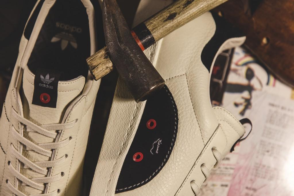 adidas_57