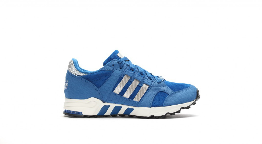 afew-store-sneaker-adidas-equipment-cushion-91-eqt-blue-s16-talcs16-metallicsilver-sld-32