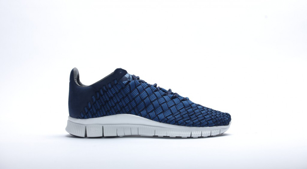 afew-store-sneaker-nike-free-inneva-woven-fountain-blue-smmtwht-midnvy-32
