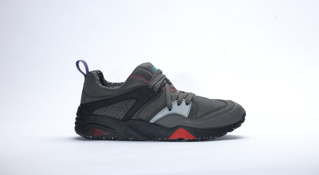 afew-store-sneaker-puma-x-alife-blaze-of-glory-blk-dark-shadow-high-rise-flame-scarlet-32