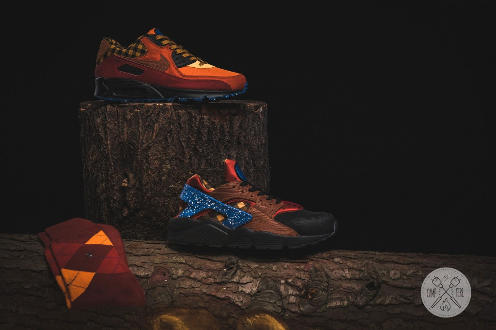 campfire-pack-1