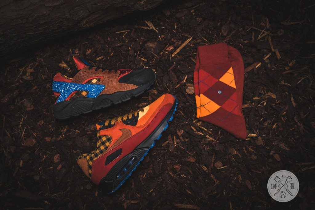 campfire-pack-2