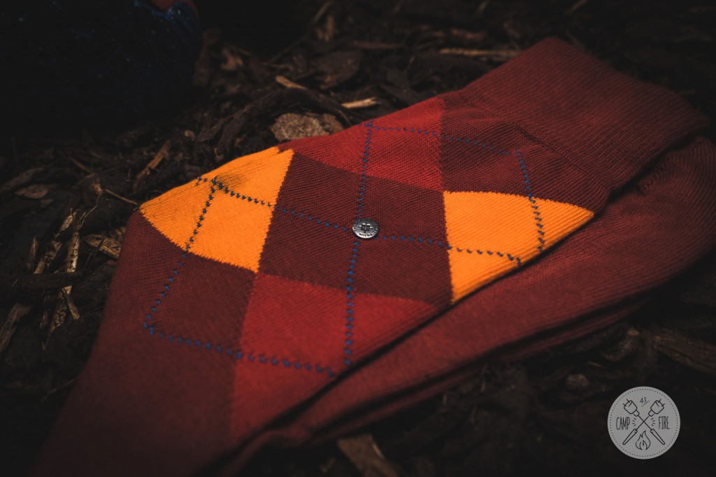 campfire-pack-3