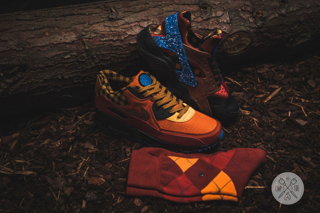 campfire-pack-4