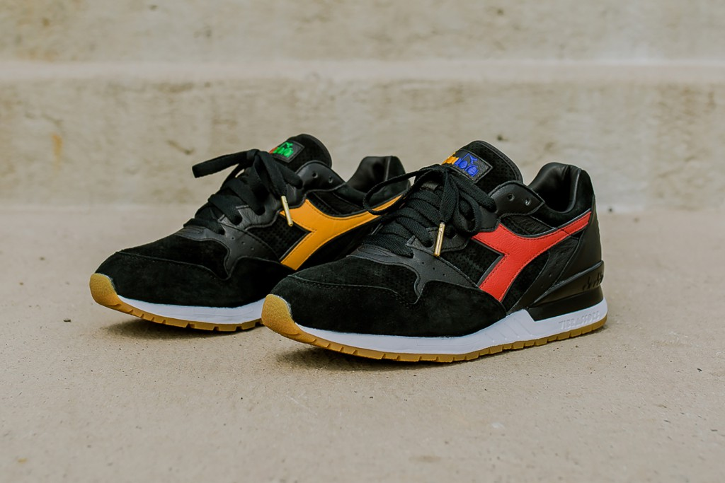 diadora-from-seoul-to-rio-packer-shoes-3