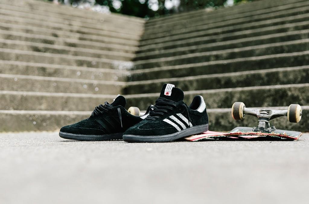 livestock-x-adidas-samba-skateboard-3