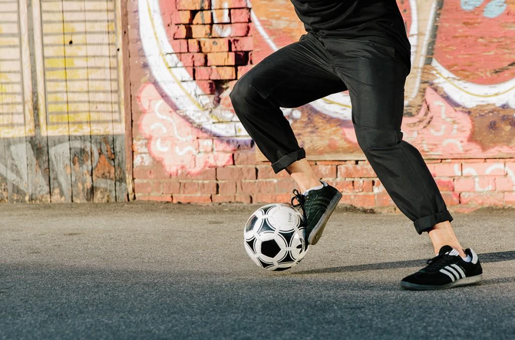 livestock-x-adidas-samba-soccer-3