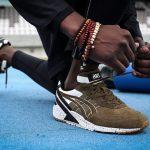 Adidas Hombre Nmd_xr1_pk Primeknit S32211 Negro OlAEn1X8