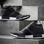 Adidas Xr1 Nmd Núcleo Pk Negro DfyUPi
