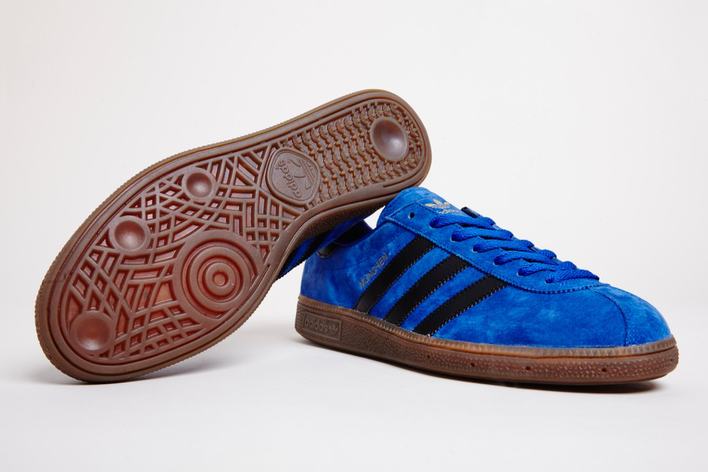 size_exclusive_adidas_originals_archive_Munchen-6