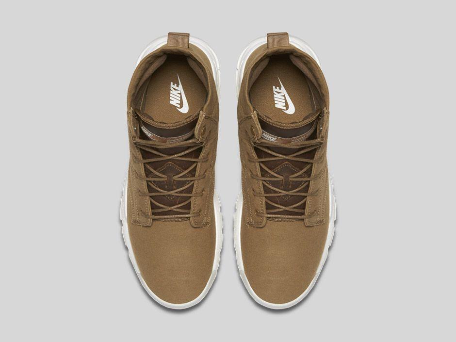 nike-sfb-field-canvas-boot-top-beige