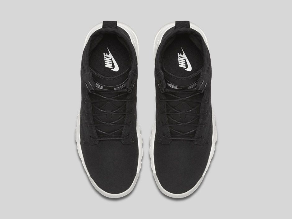 nike-sfb-field-canvas-boot-top-black