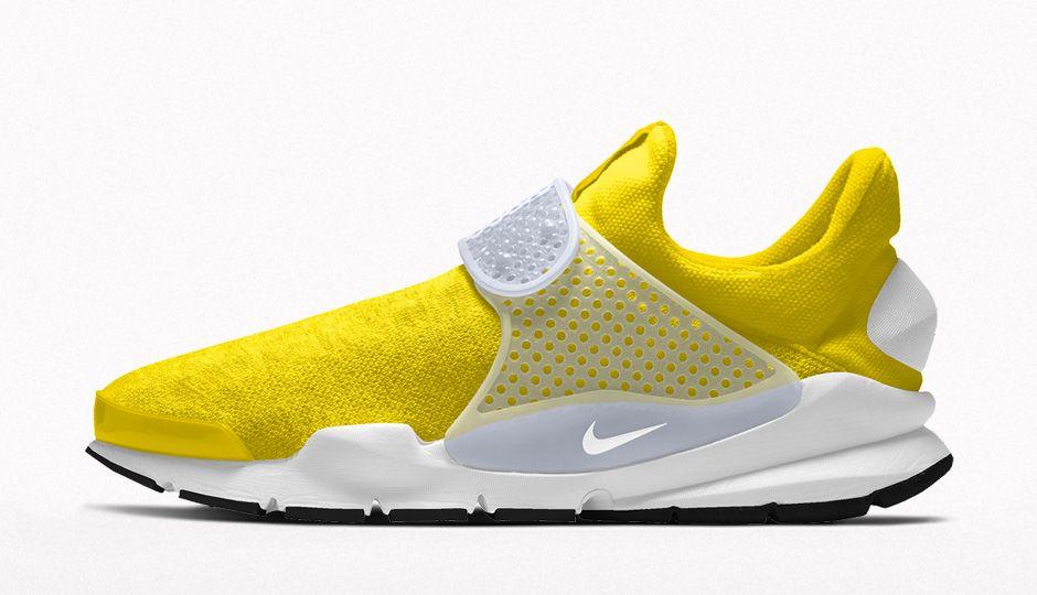 nike-id_sockdart_left_yellow_940x540