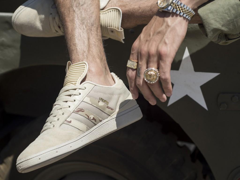 adidas Consortium Tour UNDFTD 11 Facebook 1200 x 900