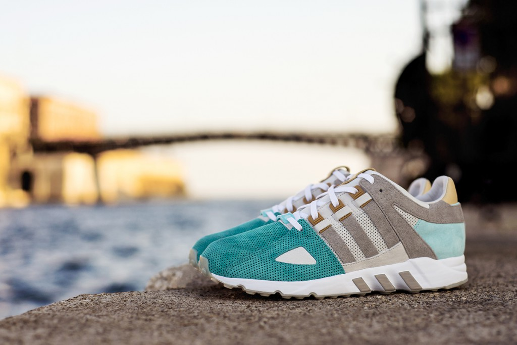 newest 4ab1a 17d44 adidas-sneakers76-eqt-guidance-93-01
