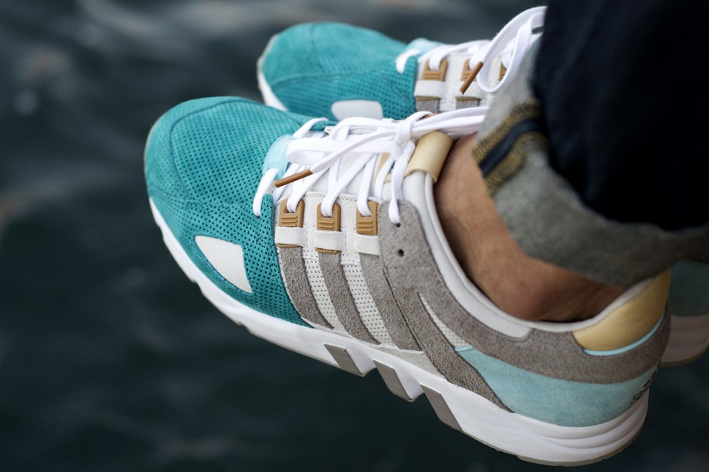 in stock 84f6d def8a adidas-sneakers76-eqt-guidance-93-07