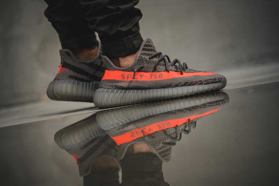 adidas yeezy mit