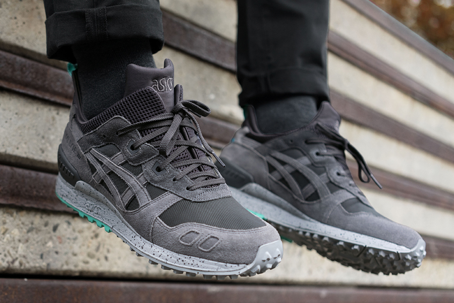asics tiger gel lyte mt