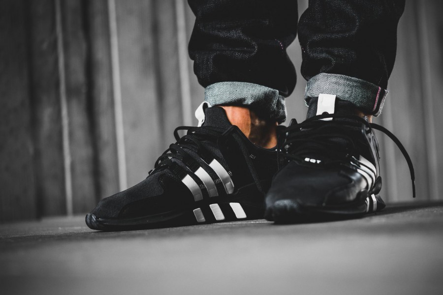 low priced 98dda c2b63 ADIDAS EQT SUPPORT ADV X UNDFTD