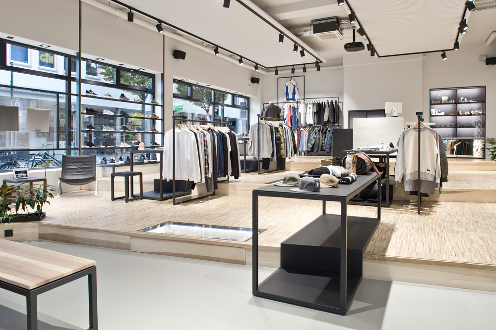 agc_store_view_1