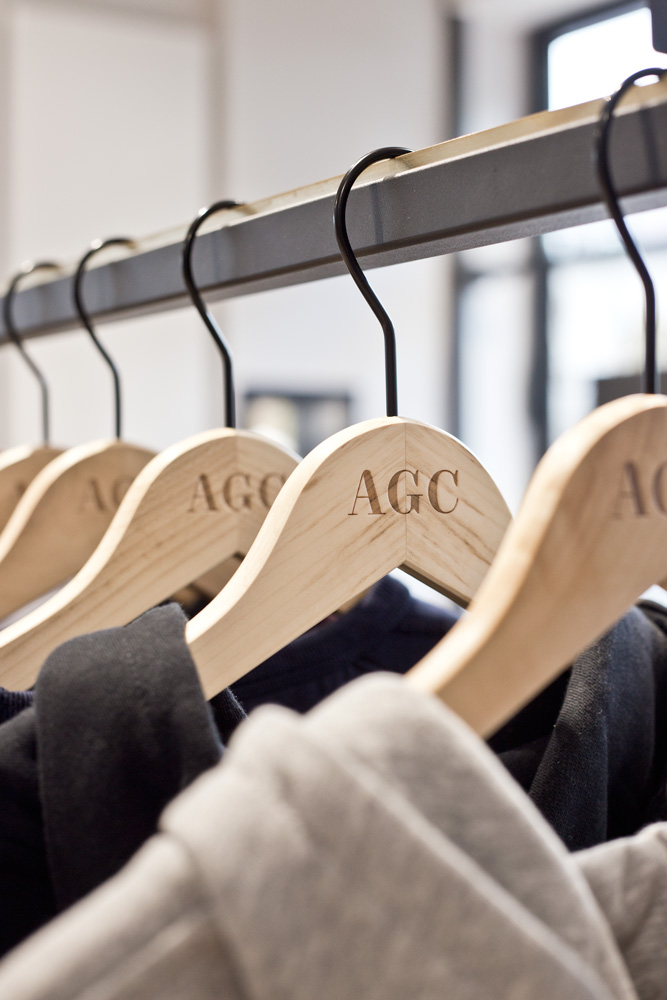 agc_store_view_7