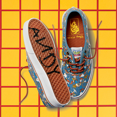 k-mb_vans_toystory_authentic_woody