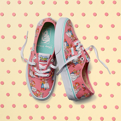 k-mb_vans_toystory_authentic_woodybopeep