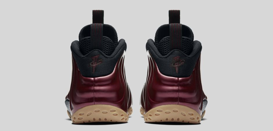 4540f721cce1a nike-air-foamposite-one-night-maroon-heels