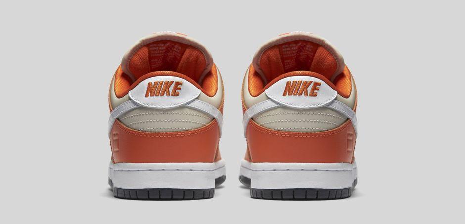 pretty nice c5a34 78afd nike-sb-dunk-low-premium-orange-box-heels